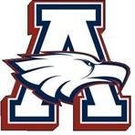Allen High School - Girls Varsity Basketball