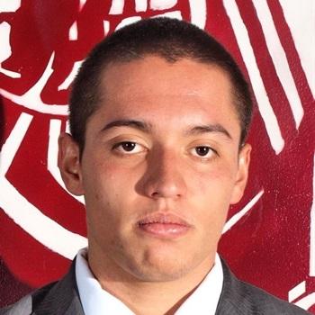Luis Alejandro Alvarez Lemus