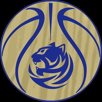 Bradwell Institute - Tigers Varsity Basketball