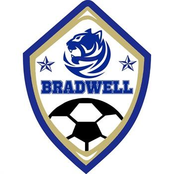 Bradwell Institute - Girl's Varsity Soccer