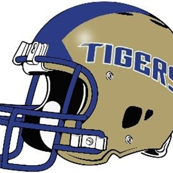 Bradwell Institute - Tigers C-Team Football