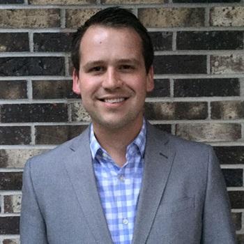 Brett Henninger