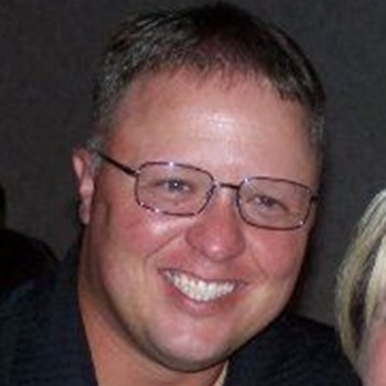 Darren Waggoner