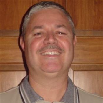 Jay Slater