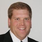 Keith Zirbel