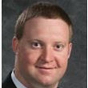 Chris Coffman
