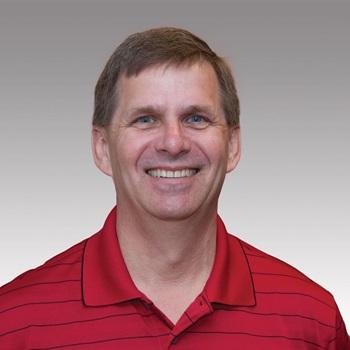 Tim Wilken