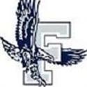 Framingham High School - Boys Varsity Football