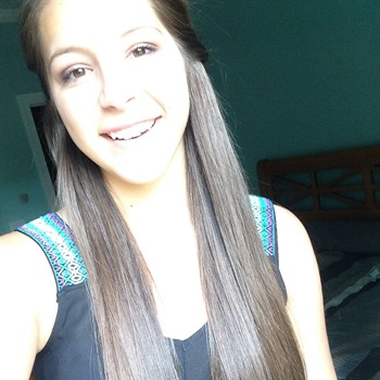 Haley Stancil