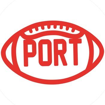 Williamsport High School - JH Football