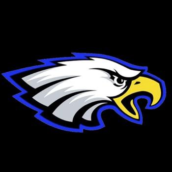 Pee Wee - Eagles