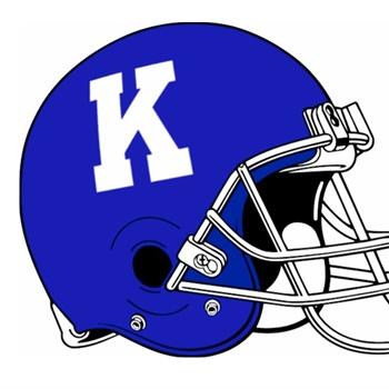 Kalkaska High School - Boys Varsity Football