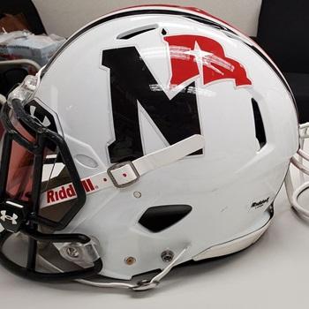 Northwestern College - Red Raider Football