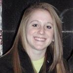 Sarah Capek
