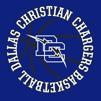 Dallas Christian High School - Varsity Boys Basketball
