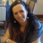 Jelena Dragovic