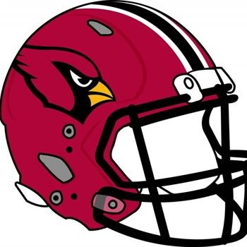 Fairmont High School - Boys Varsity Football