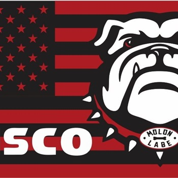 Chris McCoy Youth Teams - Bulldogs