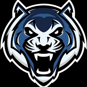 Lincoln University - Missouri - Lincoln University Blue Tigers