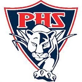 Palmyra High School - Girls Varsity Basketball