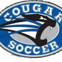 University of Saint Francis  - Cougar Men's Soccer