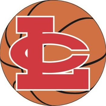 La Crosse Central High School - Boys Varsity Basketball