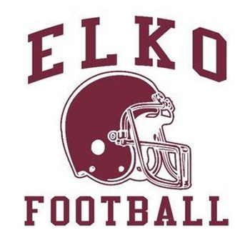 Elko High School - Boys Varsity Football