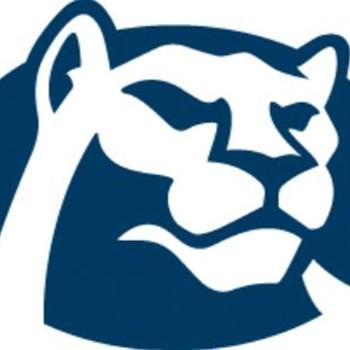 Boys Varsity Basketball - St. Thomas More High School - Lafayette,  Louisiana - Basketball - Hudl