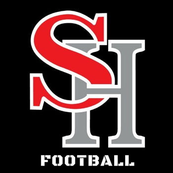 South Hardin High School - Jr High Football