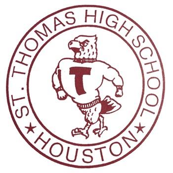 St. Thomas High School - Varsity Football