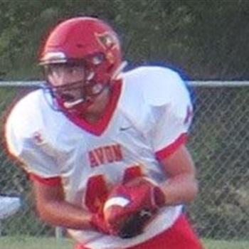 Wyatt Duncan