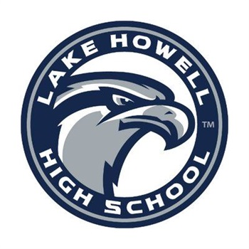 Lake Howell High School - Lake Howell Freshman Football