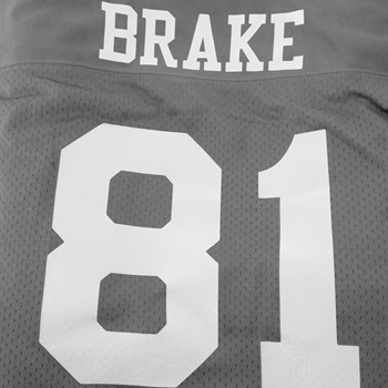 Hayden Brake