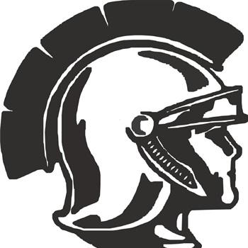 Stafford High School - Boys' Varsity Basketball
