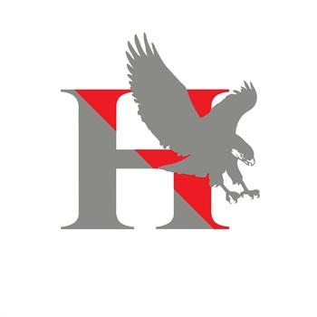 Hawken High School - Boys' Varsity Wrestling