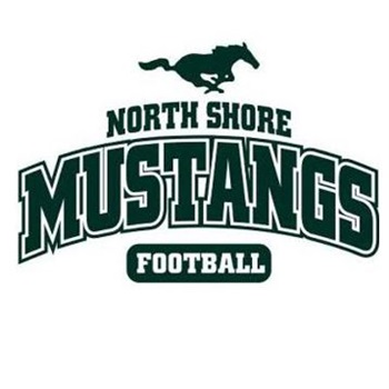 North Shore - North Shore Mustangs