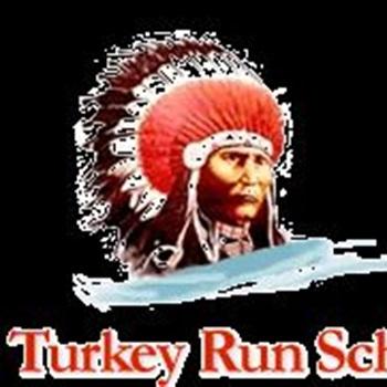 Turkey Run High School - Boys' Varsity Basketball