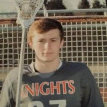 Zachary Wright