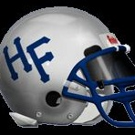 Hoosick Falls Central School - Boys Varsity Football