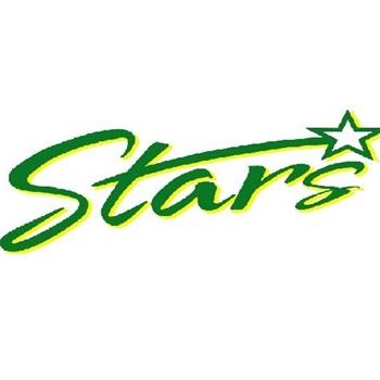 Kearney Catholic High School - Stars Basketball