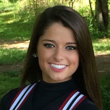 Gabby Davis