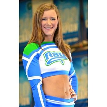 Haley Turner