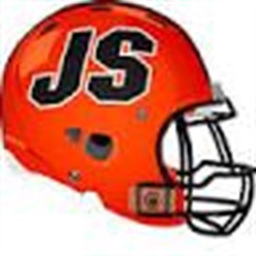 Jersey Shore High School - Boys Varsity Football