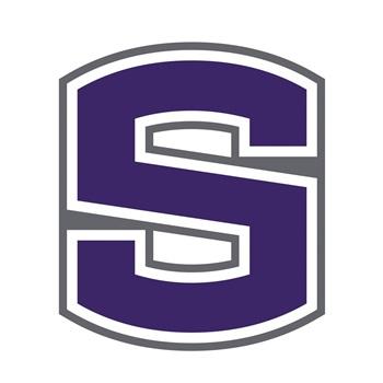 South Carolina Spartans - Spartans Varsity