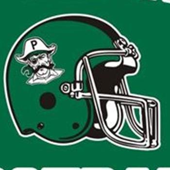 Pattonville Jr. Pirates - Pattonville Jr. Pirates 6th Grade