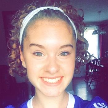 Abby Knisley
