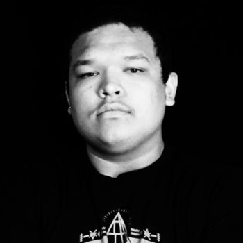 Noah Castro