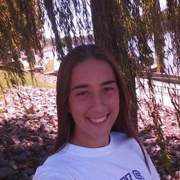Emily Bryant