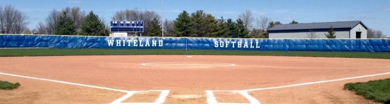 Girls Varsity Softball Whiteland High School Whiteland Indiana Softball Hudl