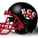 Erie Community College - Mens Varsity Football